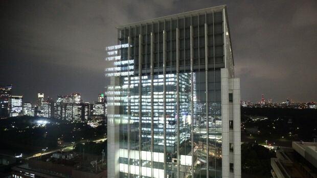 Rogue oil trader costs Mitsubishi $320M on bad crude bets
