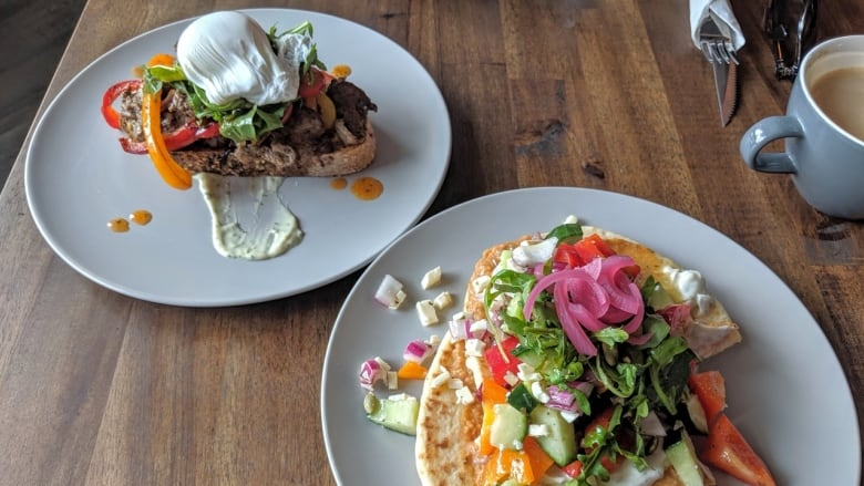 Fresh ingredients, local suppliers making Toast Culture the toast of the town
