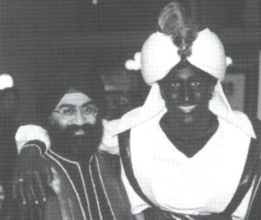 """Résultat de recherche d'images pour """"Trudeau blackface"""""""