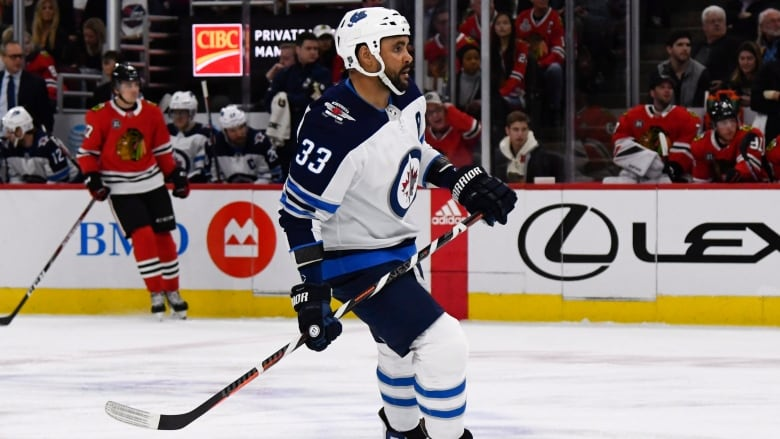 half off 2d77c 52638 Jets' off-ice news remains the focus as Maurice meets with ...