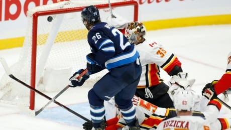 Jets-Flames-092219
