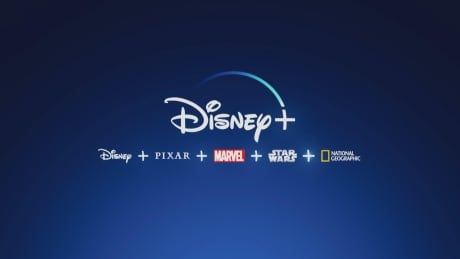 4 things to know about the new streaming service Disney Plus
