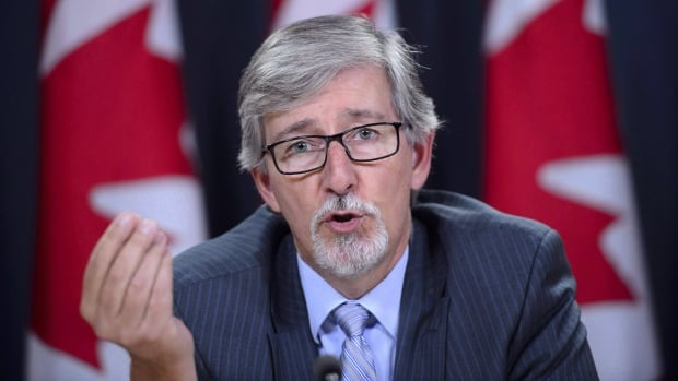 Canada S Privacy Commissioners Offer Guidance On Covid 19 Contact Tracing Apps Cbc News
