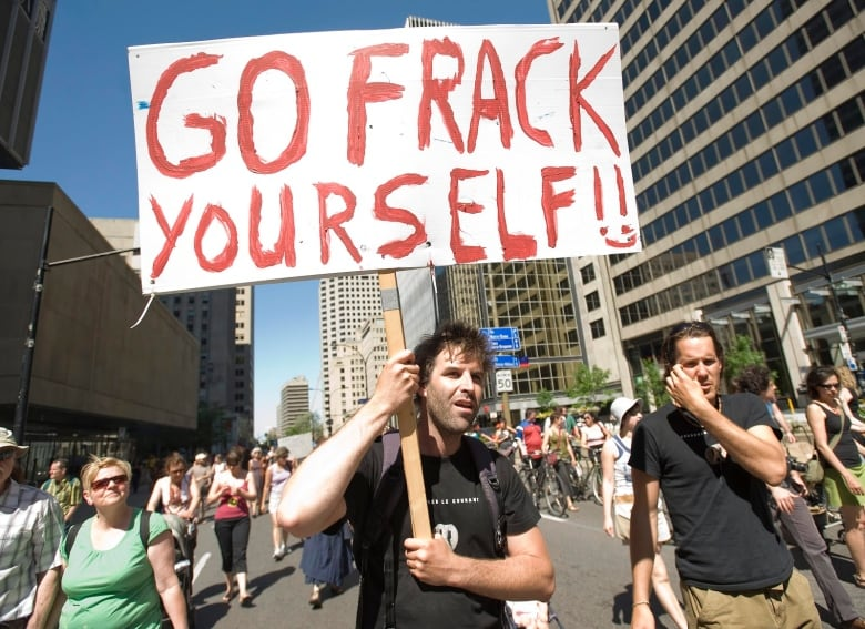 Quebec's environmental movement has had a long string of victories. What's the secret to its success?