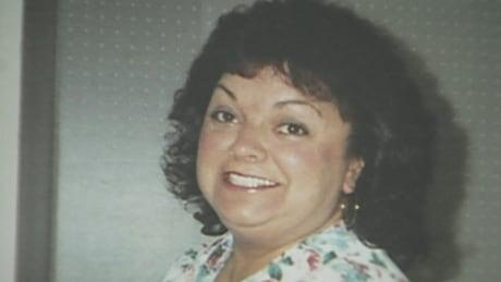 Ann Maria Lucas