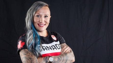BOB Canada Humphries Harassment 20190119
