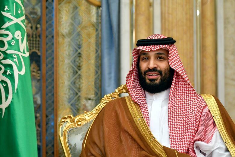 Biden Will Hit Saudi Arabia Where It Hurts The Most With A CIA Report On Khashoggi Murder