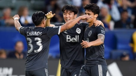 Galaxy-Whitecaps-092919