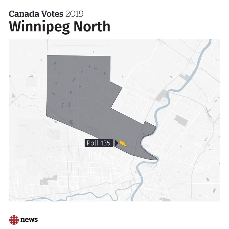 Talk to us\': With no visits from candidates, one Winnipeg ...