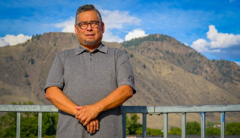 Trans Mountain pipeline: Why some First Nations want to stop it — and others want to own it