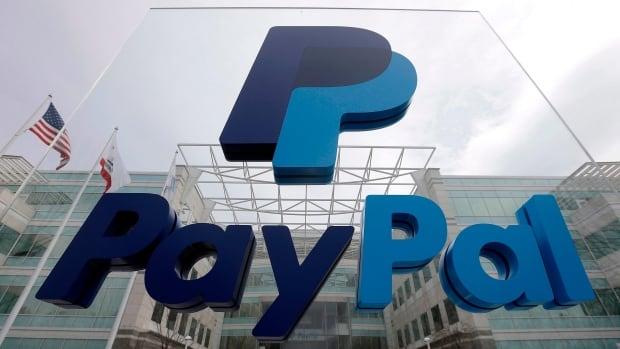 PayPal refund woes, sofa sticker shock: CBC's Marketplace cheat sheet