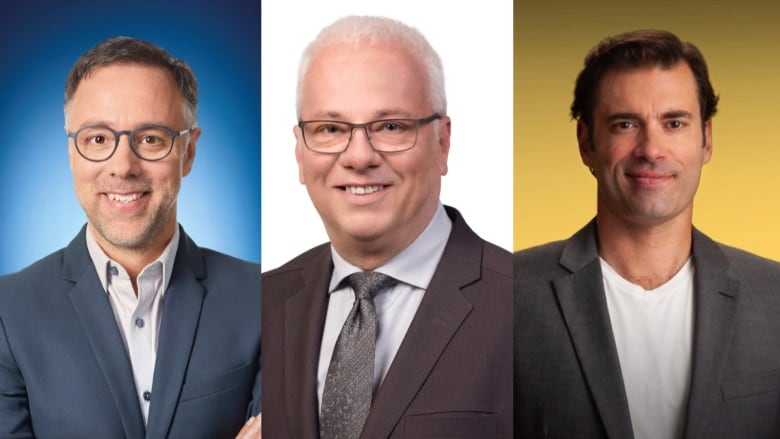 Could Sunday's byelection be a turning point for Plateau-Mont-Royal?