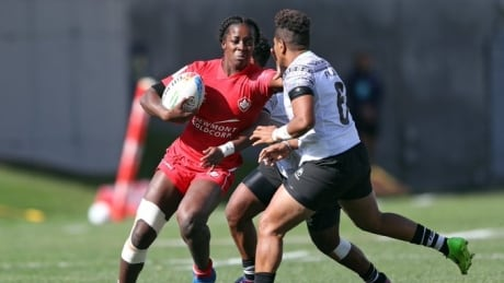 Canada-rugby-100519