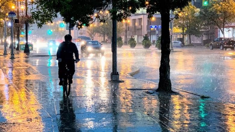 Rabattgutschein Genießen Sie kostenlosen Versand Rabatt-Verkauf City activates flood pumps as Red River rises to highest ...