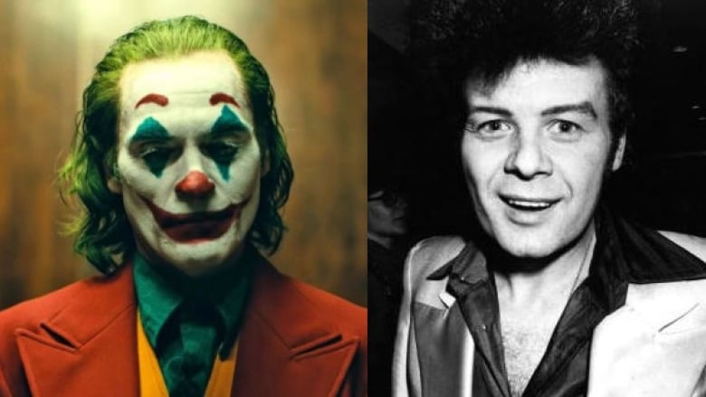 Outrage Grows Over Joker Movie S Use Of Song By Convicted