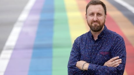 <div>City's LGBTQ advisory chair asks for judicial review against integrity commissioner</div>