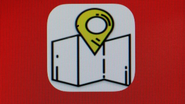 Image result for apple removes hong kong app