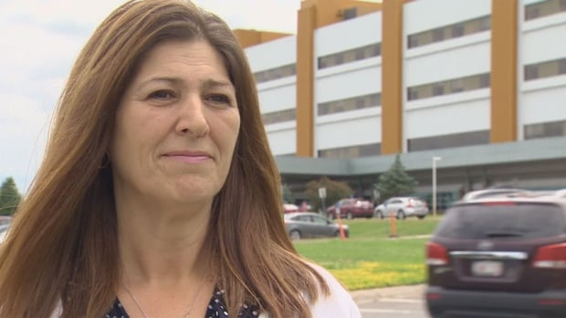 Province reaches tentative agreement with two Nurses Union bargaining units
