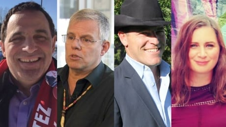 4 candidate composite