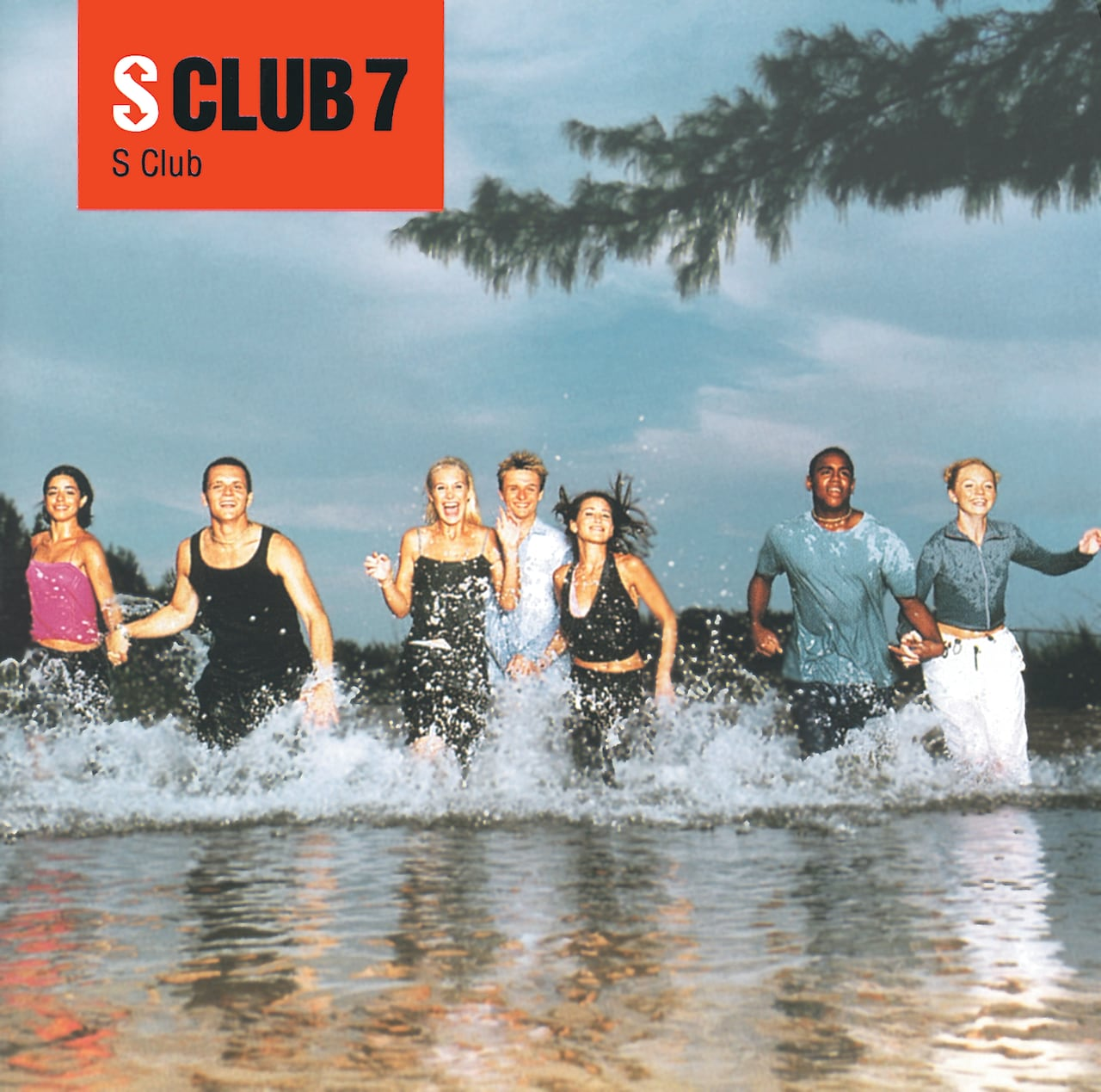 Ain T No Anniversary Like An S Club Anniversary Celebrating 20 Years Of An Underrated Pop Sensation Cbc Arts
