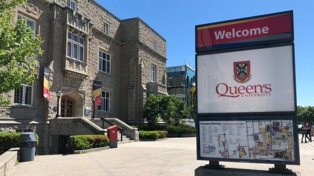 Queen's University response to false Indigenous identity claims 'concerning,' say academics | CBC News