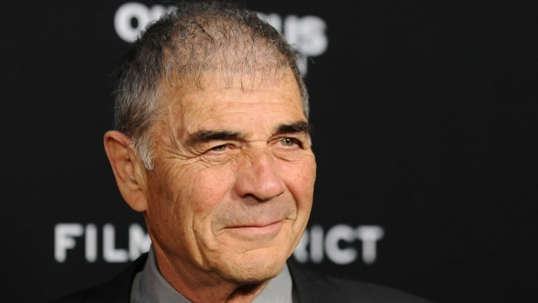 Robert Forster, Oscar nominee for Jackie Brown, dead at 78