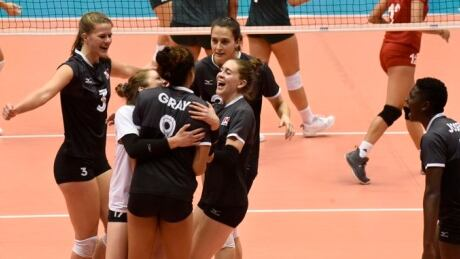 volleyball-women-101219