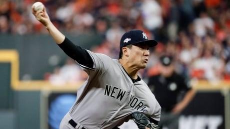 Yankees-Astros-101219