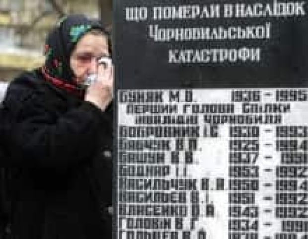chernobyl_victims_52696143