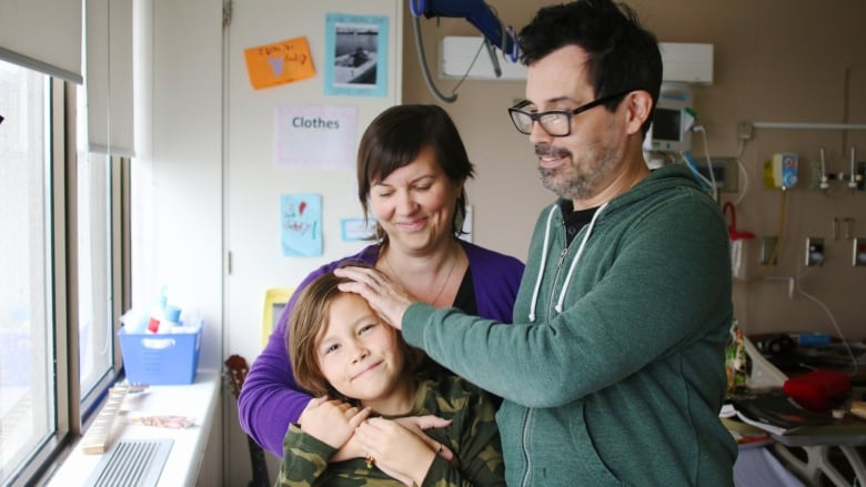 Brain injury victim faces 'inhumane' wait for specialized care