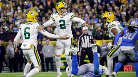 Packers-Lions-101419