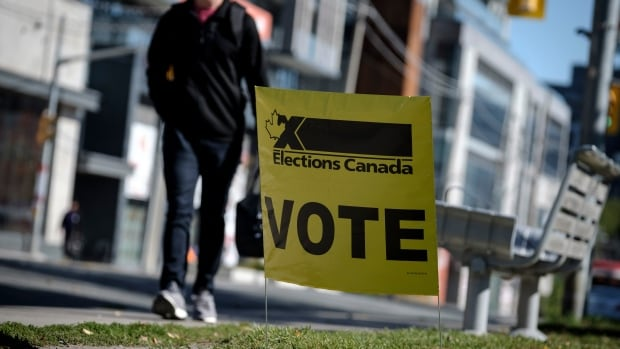 How to follow election results in the Ottawa-Gatineau area