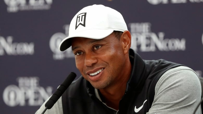 Tiger Woods publishing memoir to refute 'errors' about his life story
