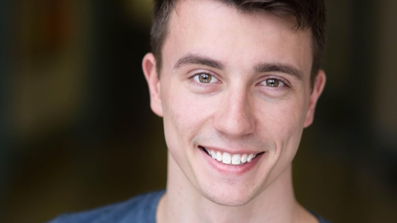Canadian actor fears he may not be able vote while on musical tour in U.S.