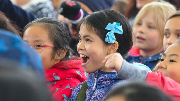 CBC partners with Forest of Reading Festival to bring 2020 award ceremonies online | CBC Books