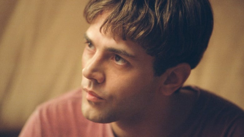 Xavier Dolan on fame, film and finding inspiration in unrequited love