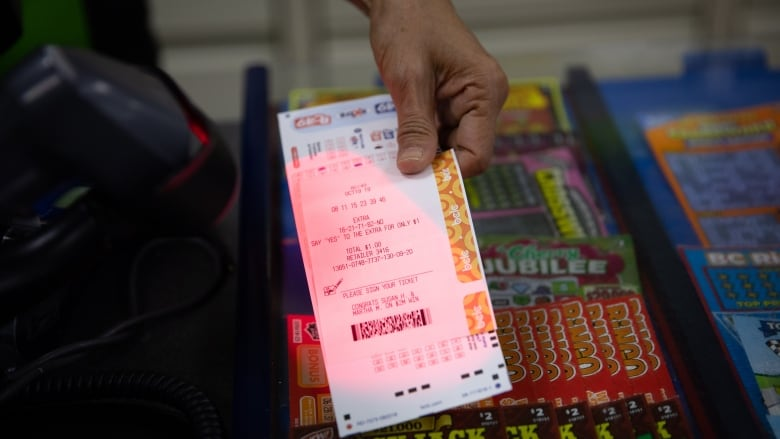 B.C. Lottery winners have lost more than $20M in expired prizes over last 10 years