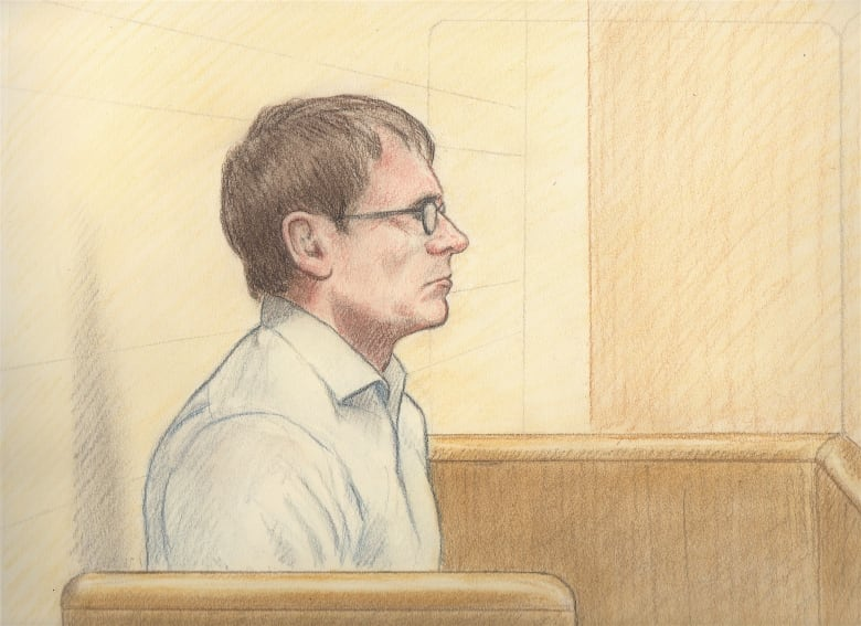 RCMP Utilized Numerical search and surveillance powers Prior to arresting high-level intelligence official thumbnail