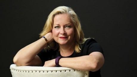 Linda Hazenfratz