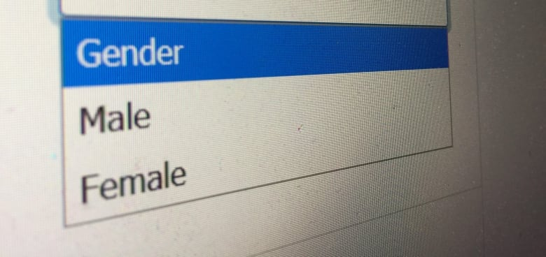 gender airline booking - Air Canada plans gender-neutral greeting, Porter, United create gender X category