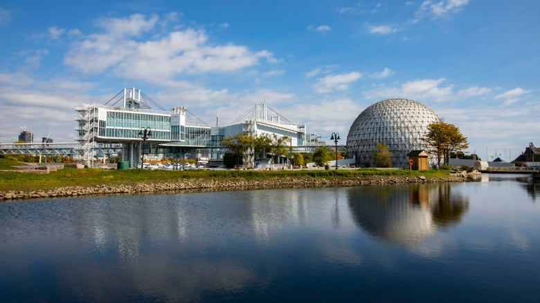 Ontario Place revival could include bids for urban spa, convention centre amid concerns over 'backroom' deals