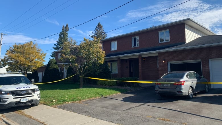 2 males shot at Airbnb, possibly during after-party: Ottawa police
