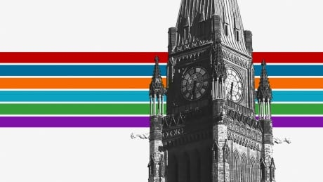 federal election results 2019 graphic