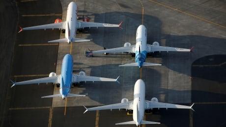 ETHIOPIA-AIRLINE/BOEING