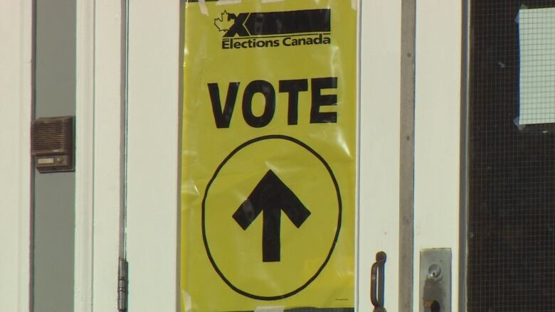 Liberals hang on to majority of seats in Atlantic Canada, but it's no sweep