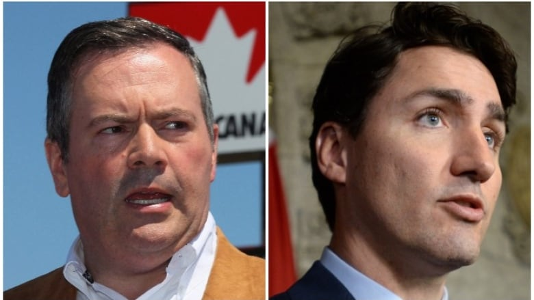 Rough calculus of minority governments mean Alberta won't be front of mind