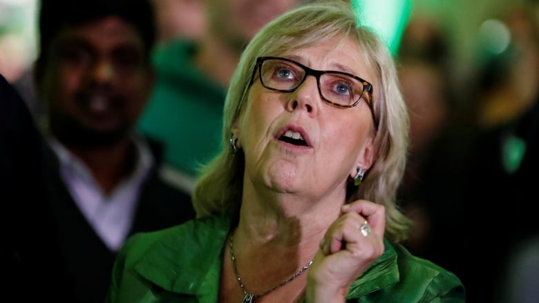 Greens' historic eastern win undermined by western disappointments
