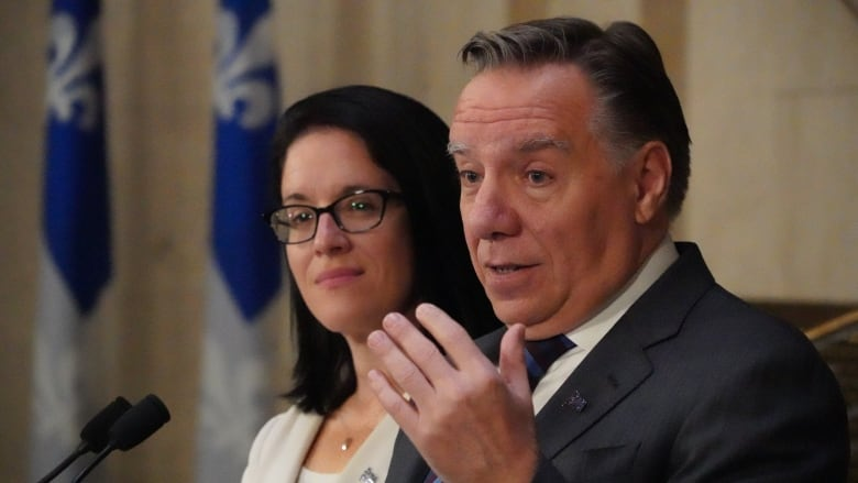 What Quebec wants from a Liberal minority government and a resurgent Bloc