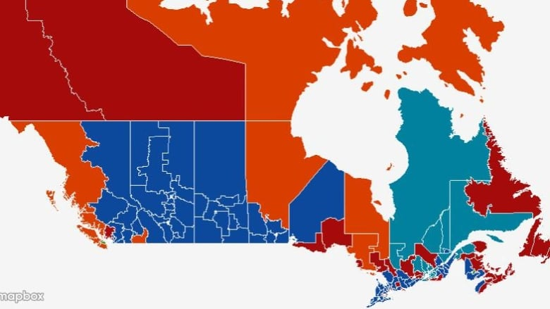 Liberal minority could be an opportunity for Alberta, if played right