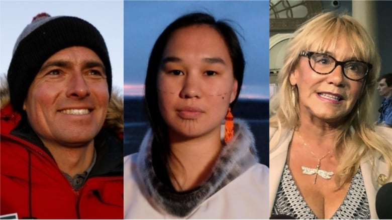 Meet the class of 2019: Notable rookies headed to Parliament Hill